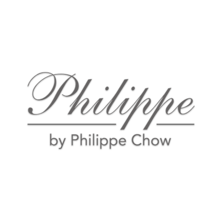 Philippe restaurant logo